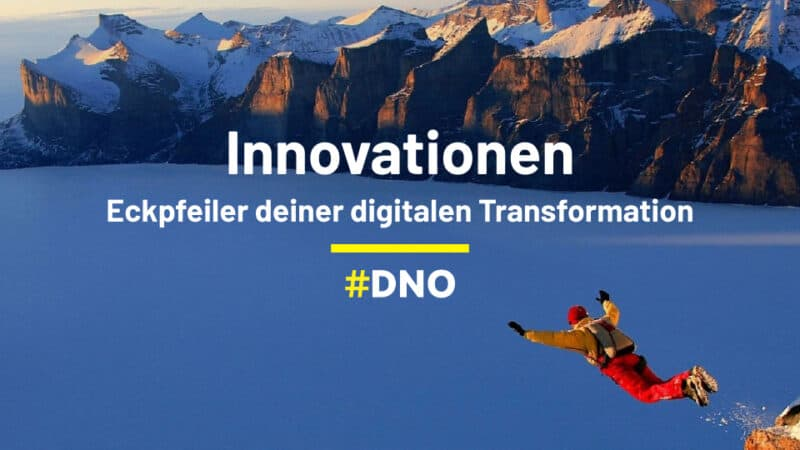Innovationen, innovativ bedeutung, innovation definition, disruptive Innovation,